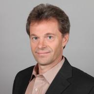 Ing. Roman Křeček
